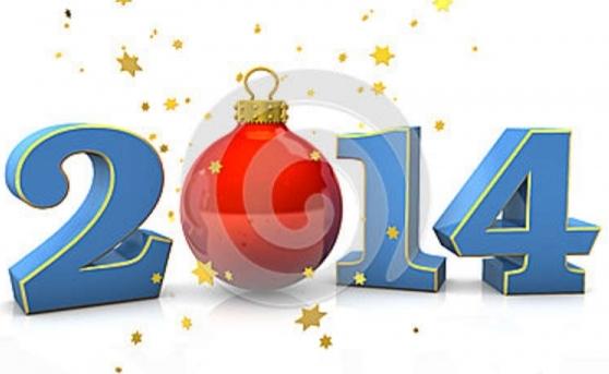 Festas de final de ano