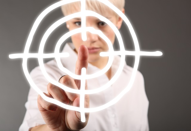 Como ajustar as suas metas para atingir melhor os seus resultados?