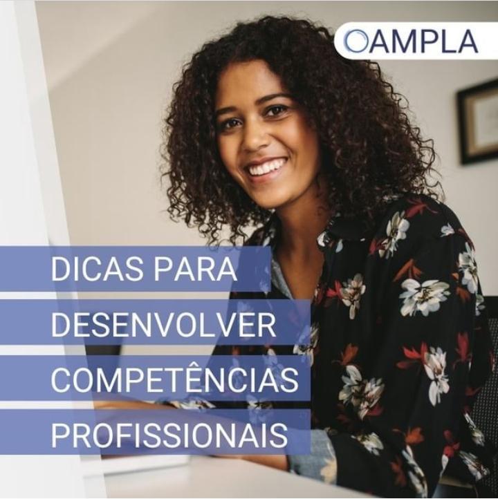 Dicas para desenvolver competências profissionais