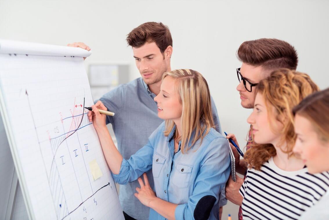 Consultoria para Executivos e Líderes